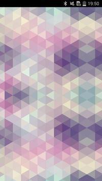 ColourfulLight poster