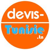 Devis-Tunisie icon