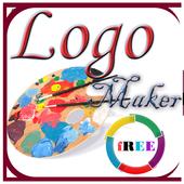 Logo Maker Free icon