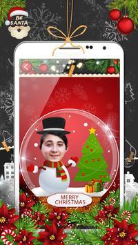 Be santa apk screenshot