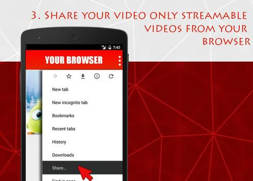 Tvd-tube downloader video for android apk download.
