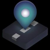 Navigator: Navigation Shortcut icon