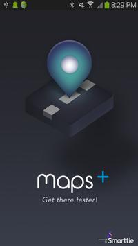 Navigator: Navigation Shortcut poster