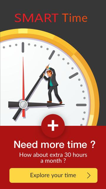Doctors Smart Time Management For Android Apk Download