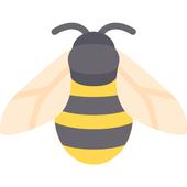 Smartula (Unreleased) icon
