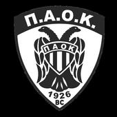 PAOK BC Match Program icon