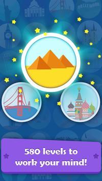 Wordful-Word Search Mind Games apk screenshot