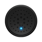 Carplay - Car Mode Phone icon