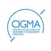 Cigma icon