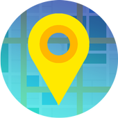 All In Hand (Maps & Tracker) icon