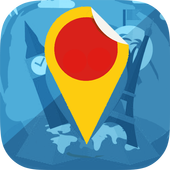 World Pocket Travel Guide icon