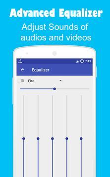 Smart Video Player screenshot 3