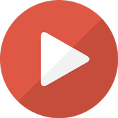 Smart Player – Video & Audio icon