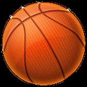 Swish icon