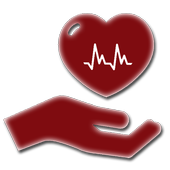 Heart Care - All In 1 icon