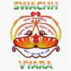 Swachh Vyara أيقونة