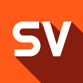 Smarty Visitor icon