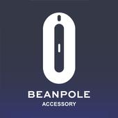 BEANPOLE X MYNT icon