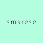 スマレセ icon