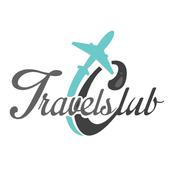 Travels Club icon