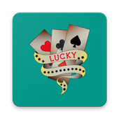 Simple Blackjack icon