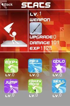 Smash Building apk screenshot