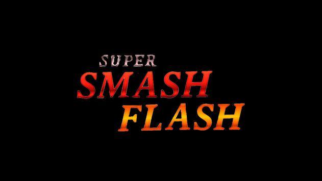 tip Super Smash Flash 2 apk screenshot