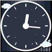 Go To Sleep icon