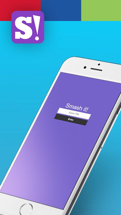 Kahoot Smasher! - Killer for Android - APK Download