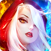 Age of Fire and Ice icon