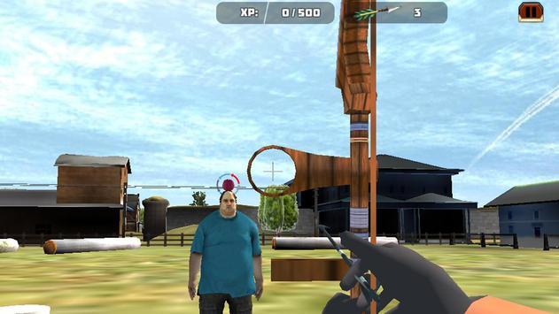 Shooting Expert 2017 apk screenshot