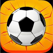 SmashQuiz Football - Quiz foot icon