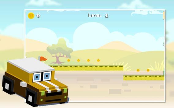 smashy bob apk screenshot