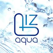 LizAqua icon