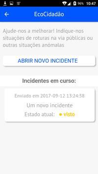 LizAqua screenshot 7
