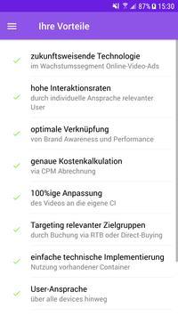 smavida apk screenshot