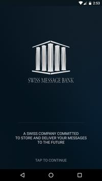 SMB Team poster