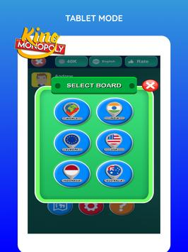 Bussines Monopoly King screenshot 4