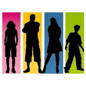 Jobs4SMCYouth icon
