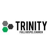 TFG Church icon