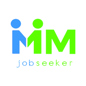 MM Jobseeker icône
