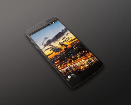 HD Wallpapers Free apk screenshot