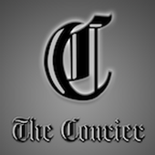 The Courier eEdition icon