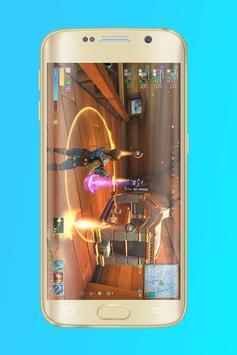 realm battel  Royale screenshot 2