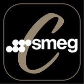 SmegConnect icon