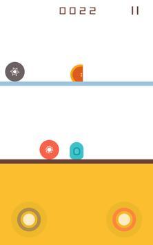 Left vs Right-Reaction training screenshot 8