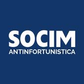 SOCIM Antinfortunistica icon