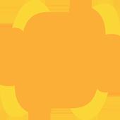 MaWork icon