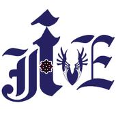JIVE icon