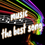 MUSIC AND THE BEST SONGS icon